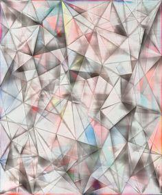 """Shannon Finley, 'Whisper' 2015, Walter Storms Galerie"""