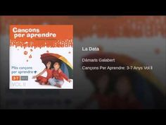 Cançons Per Aprendre: 3-7 Anys Vol ll