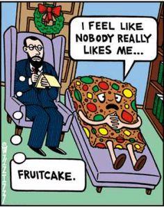 Phenomenal Funny Christmas Funny Christmas Card Cartoons Pt 4 Christmas Easy Diy Christmas Decorations Tissureus