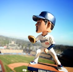 07f31047eb11 DODGERS SGA ADRIAN GONZALEZ 2015 BOBBLEHEAD · BEASTMODELA · Online Store  Powered by Storenvy Let s Go