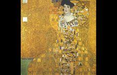 Gustav Klimt Wallpapers, Art Painting Wallpaper 1280×720 Klimt Wallpapers (52 Wallpapers) | Adorable Wallpapers