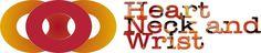 Dropbox - *Logo H.N.W..jpg