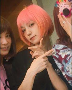 いいね!111件、コメント4件 ― Mami Sasazakiさん(@mami.is.life)のInstagramアカウント: 「her hair.. her veins!!  #mamisasazaki #tomomiogawa  #harunaono #rinasuzuki  #SCANDAL #scabest47…」
