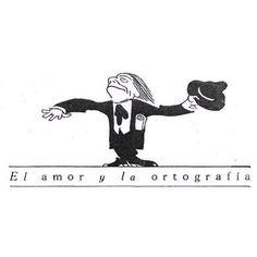 #1923 #argentina #buenosaires #tango #ads #diseñoweb #mamiaro.com #noticiasdel900.tumblr.com