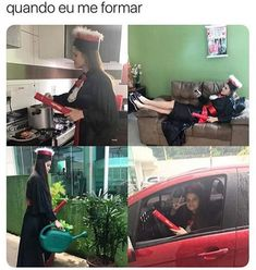 339 Best Irônico images in 2020 Funny Laugh, Haha Funny, Hilarious, Portuguese Funny, Best Funny Images, Memes Status, Meme Pictures, Exo Memes, Kpop