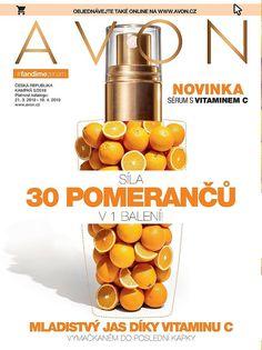Cellulite, Avon Online Shop, Eyeliner, Avon Brochure, K Beauty, Serum, Make Up, Messages, Lady