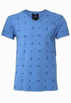 Camiseta com estampa pin up, parceria com a marca ENK_B.+ UNAK WWW.UNAK.COM.BR  Algodão tinturado temos tamanho PP/P/M/G/GG/EG verde jade produto novinho tamanho M 72 de comprimento 50 de busto 50 de quadril 46 de ombro  22 de cava 100%co temos outras cores : azul e coral