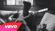 Sam Hunt - Single For The Summer - VEVO LIFT: Brought To You By McDonalds