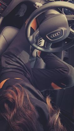 Nissan Sentra, Cool Girl Pictures, Girl Photos, Allroad Audi, Cute Couple Selfies, Cute Bunny Cartoon, Girls Driving, Luxury Lifestyle Women, Couple Photoshoot Poses