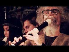 Ensemble Flauto dolce - Santa Maria Strela Do Dia