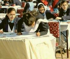 Federal College for Women (G-9/2), Islamabad. (www.paktive.com/Federal-College-for-Women-(G-9-2)_715WB23.html)
