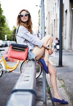 COMFY WINS | FashionLovers.biz