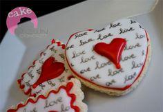 valentinecookies_009 valentine's day cookies galletas san valentín