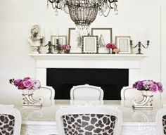 40 Chandeliers That Illuminate Any Room   LuxeSource   Luxe Magazine - The Luxury Home Redefined