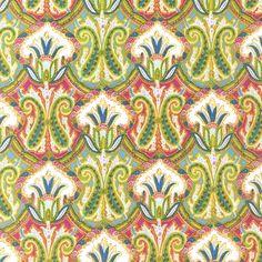 ZVK-12682-192 from London Calling 2: Robert Kaufman Fabric Company
