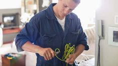 Rewiring a house may be a good idea if you notice one or more of these 11 telltale signs from State Farm. Read them now.