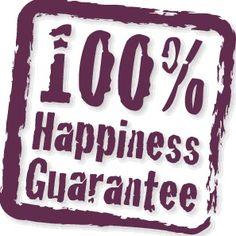 Saving accounts payday loans image 10