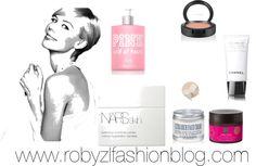 #purifichiamo anche #viso e #corpo #beauty now on my#fashionblog www.robyzlfashionblog.com  #NARS #Cosmetics #chanel #VictoriaSecret #Pink #MACCosmetics  Lo ammetto! Non sto facendo la brava con l'alimentazione…ho ancora da terminare le calze della befana che sono una continua tentazione…ma pr...