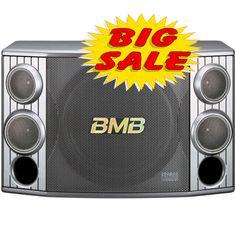Đặt mua loa BMB CSX 1000 giá rẻ và tốt nhất