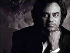 Johnny Mathis has sold many records that he is known for like the hit song Chances Are. He has a total net worth of $400 million.