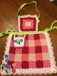 21 Beste Afbeeldingen Van Crochet By Me Amigurumi Amigurumi