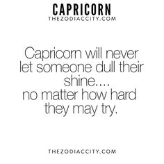 Daily updated fun facts on the zodiac signs. Capricorn Aquarius Cusp, All About Capricorn, Capricorn And Cancer, Capricorn Quotes, Zodiac Signs Capricorn, My Zodiac Sign, Zodiac Facts, Zodiac City, Words