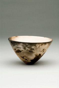 peter mcnamee ceramics - gallery