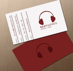 44 Best Business Cards Images