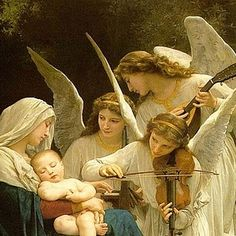 Hymn to Our Lady Of Fatima.A wonderful song .All contents of my video belong to their respective owners. Otter, Psalm 150, Lady Of Fatima, Blessed Virgin Mary, Blessed Mother, Edd, Mother Mary, Our Lady, Choir