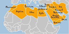 Resultado de imagem para imagens de conflitos atuais no mundo