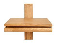 Hi Fi Racks | Hi Fi Stands | TV Stands | AV Furniture 219.00 Euro