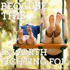 What can YOU do to support Childhood Cancer? - People Against Childhood Cancer