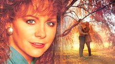 Country Music Lyrics - Quotes - Songs Reba mcentire - Reba McEntire - Right Time Of The Night (VIDEO) - Youtube Music Videos http://countryrebel.com/blogs/videos/18662435-reba-mcentire-right-time-of-the-night-video