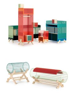 Shipping Furniture From India To Usa Product Industrial Design Furniture, Furniture Design, Kids Furniture, Outdoor Furniture Sets, Office Furniture, Note Design Studio, Architect Design, Interior Design Living Room, Decorating Your Home