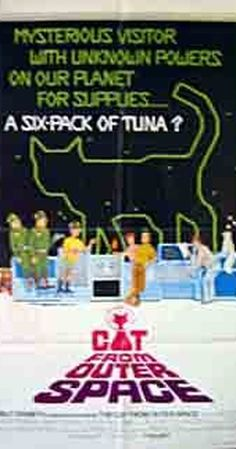 1978. Directed by Norman Tokar.  With Ken Berry, Sandy Duncan, Harry Morgan, Roddy McDowall.