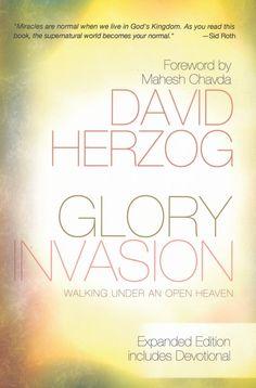 daid herzog glory invasion