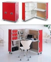 100 Best Case Furniture Images Road Cases Blood Plasma Dish Display
