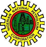 President Buhari Dissolves NNPC Board - http://www.nigeriawebsitedesign.com/president-buhari-dissolves-nnpc-board/