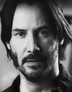 We're interviewing Keanu Reeves for the movie Knock Knock and we're asking questions f. Keanu Reeves Images, Keanu Reeves Quotes, Keanu Reeves John Wick, Keanu Charles Reeves, Keano Reeves, Beirut, Perfect Man, Gorgeous Men, Movie Stars
