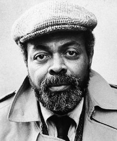 12 Quotes From The Late Amiri Baraka