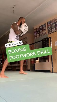 Boxer Workout, Boxing Training Workout, Mma Workout, Mma Training, Gym Workout Videos, Gym Workout For Beginners, Workout Guide, Workouts, Mixed Martial Arts Training