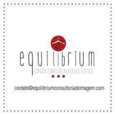"""""""Equilibrium - Consultoria de Imagem e Estilo"""" by xiruletinha on Polyvore"""