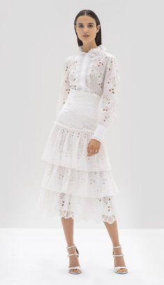 Beautiful Maxi Dresses, Fabulous Dresses, Cute Dresses, Maxi Dress With Sleeves, Lace Dress, Dress Up, Civil Wedding Dresses, Daytime Dresses, Party Dresses For Women