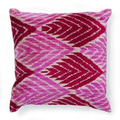 decor, ayla pillow, georgia, textil, fabric