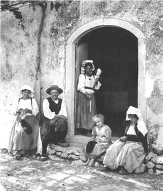 Greece Pictures, Corfu Island, Corfu Greece, Greek History, Painting, Folklore, Islands, Paradise, Memories