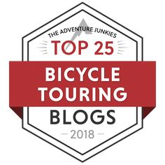 Best Bicycle Touring Blogs (1)
