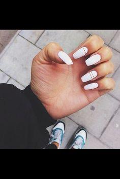 nail polish nails art