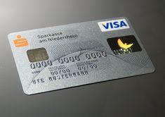 Vil du ha et sølvkort eller et gullkort? Med rett kredittkort kommer du langt.