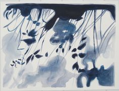 "Akryl på papir 50x70  ""Flickering light, fleeing shadows"" by Katharina Zahl Fagervik Lights, Abstract, Artwork, Anime, Summary, Work Of Art, Auguste Rodin Artwork, Artworks, Cartoon Movies"