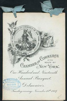 Vintage Typography Designs • Photo Vide